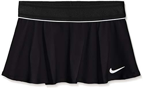 Pelotas De Tenis Nike