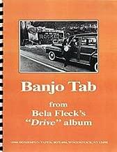 Best bela fleck sheet music Reviews
