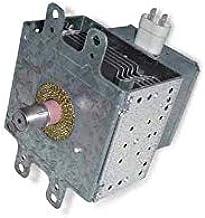 MAGNETRON AK800HB 850 W (2M236 PANASON) para microondas NEFF – 00268142