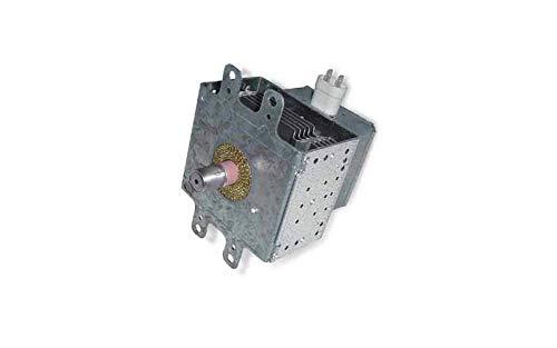 MAGNETRON AK800HB 850 W (2M236 PANASON) POUR MICRO ONDES NEFF - 00268142