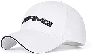 Amg Hat