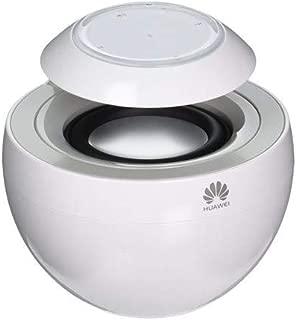 Huawei AM08 Swan Ultra-Portable Wireless Bluetooth 4.0 Stereo Speaker - White
