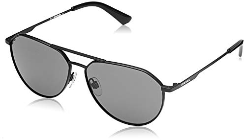 Diesel Eyewear Sonnenbrille DL0296 Herren