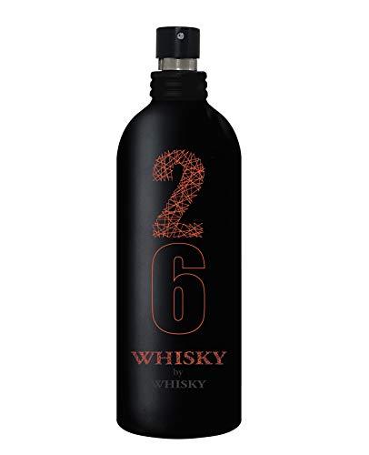 adquirir perfume de whisky para hombre on-line