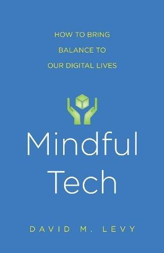 digital balances - 5