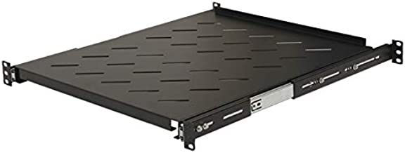 19 inch rack mount ethernet switch