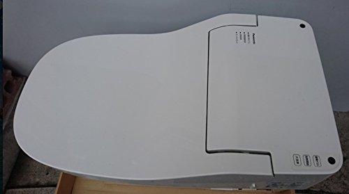 パナソニック(Panasonic)アラウーノS2ホワイト CH1401WS