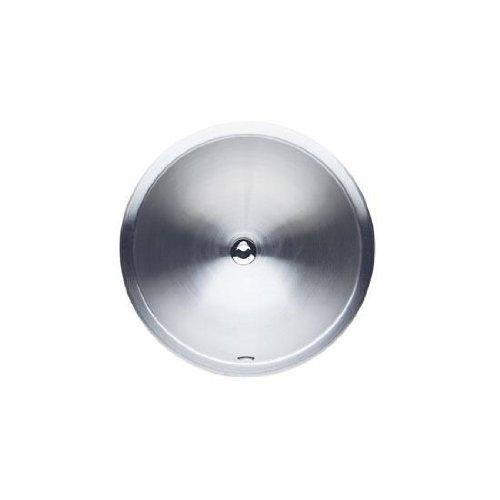 Blanco 501-203 Bath Sink - Self Rimming