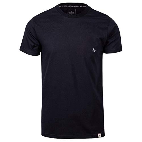 Shirt - Günther XL