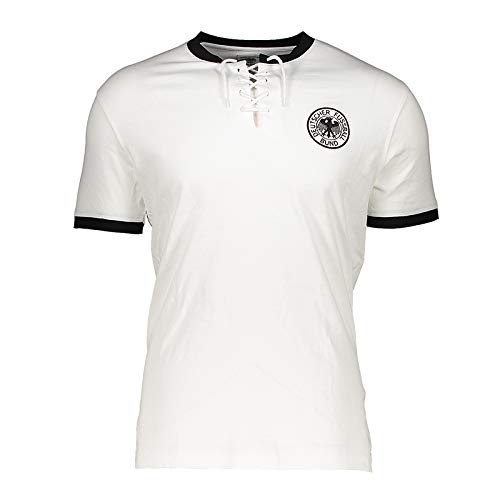 Original DFB Fanshop Retro Heimtrikot 1954 (XL)