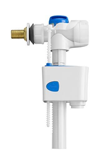 Roca Plus A822504300 - Mecanismo de alimentación lateral co