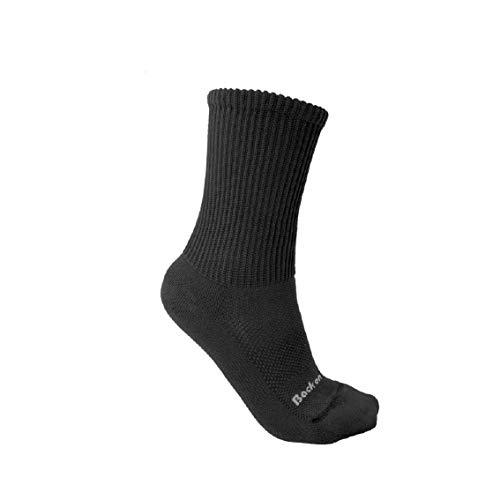 Back on Track Socken Billie L