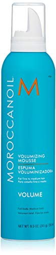 Moroccanoil Volumizing Mousse, 8.5 oz