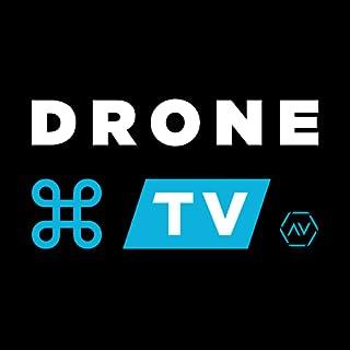 Drone TV