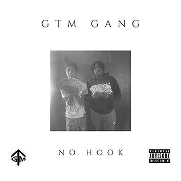 No Hook (feat. Lob Quan)