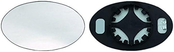 Specchio Esterno Alkar 6403952 Vetro Specchio