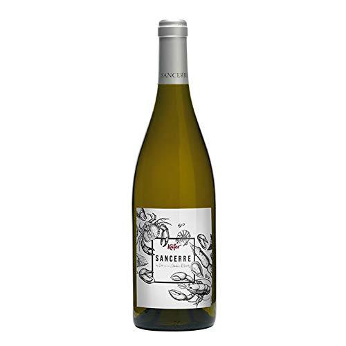 Käfer - Sancerre Weißwein (6x750ml)