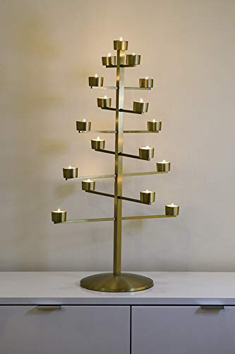 Philippi TWIG Weihnachtsbaum