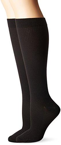 Opiniones y reviews de Medías y calcetines para Mujer que Puedes Comprar On-line. 8