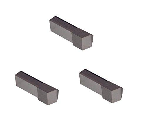 THINBIT 3 Pack LGT020D5R 0.020