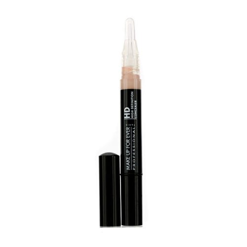 Now on sale MAKE UP FOR EVER HD Definition High 1 year warranty Concealer #320