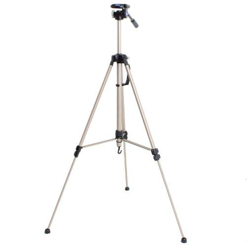 Universal Alu Fotostativ Videostativ 1700mm Stativ
