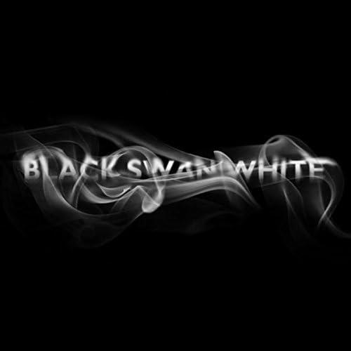 Black Swan White
