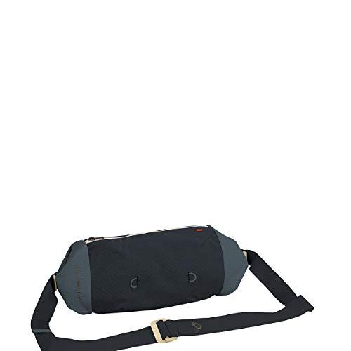 VAUDE Taschen-bis7, 5 Elm, 5l, phantom black, one Size, 129176780