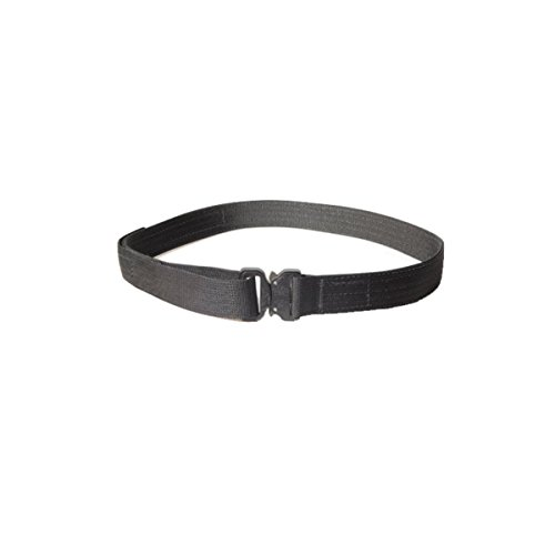 """HSGI Cobra 1.5 Rigger Belt (Black, 36""""-38"""")"""