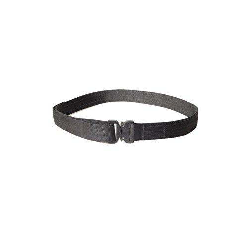 HSGI Cobra 1.5 Rigger Belt (Black, 32'-34')