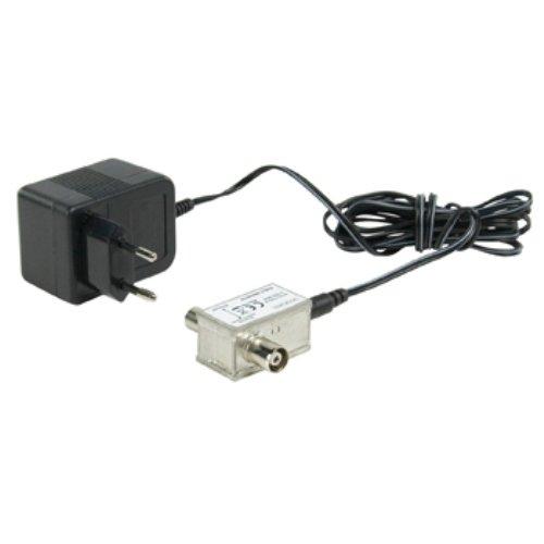 König DVB-T Spannungseinspeise Adapter für aktive DVB-T Antennen