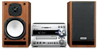ONKYO コンポ X-NFR7
