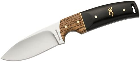 Browning, Buckmark Hunter Knife