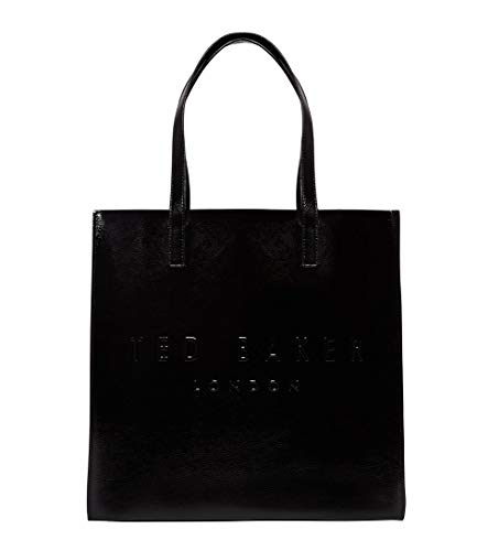Ted Baker Abzcon Tote bag black