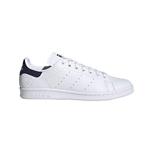 adidas Originals Chaussures Stan Smith Vegan