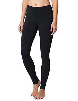 Best thermal leggings Reviews
