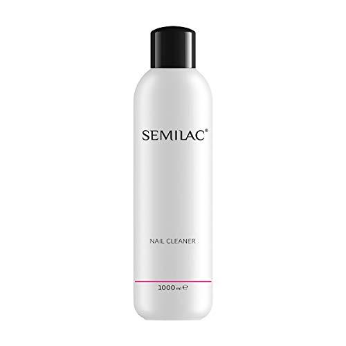 Semilac nail Cleaner, 1000ml