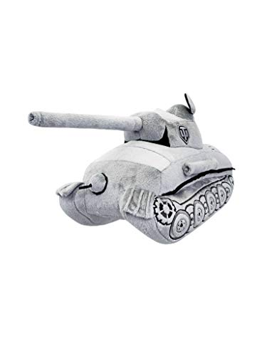 World Of Tanks Plüsch Panther