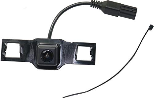Aftermarket Back Up Camera Compatible With 2015-2017 Toyota Camry backup Cameras Vehicle