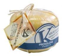 木次 プロボローネチーズ 380g x2個セット