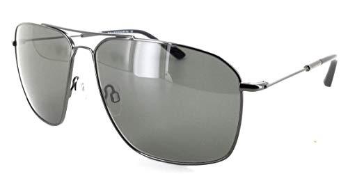 Baldessarini Sonnenbrille 2908 C3