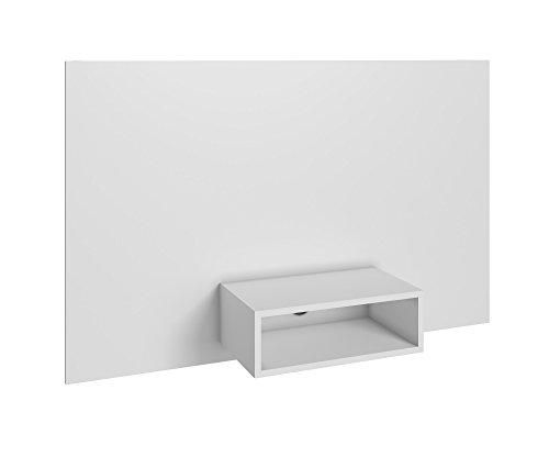 BRV RP 08-06 Panel para Pantalla, 32″