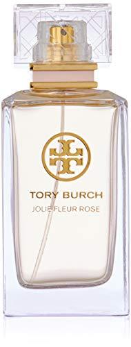 La mejor comparación de Perfume Tory Burch al mejor precio. 6