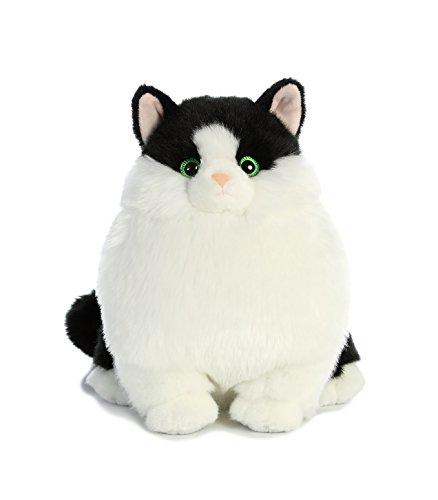 Aurora  Cats  95quot Muffins Tuxedo