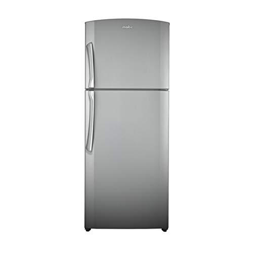 La Mejor Lista de Refrigerador Mabe 14 Pies Walmart que puedes comprar esta semana. 11