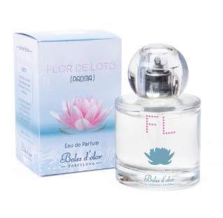Perfume Flor de Loto Boles d´Olor