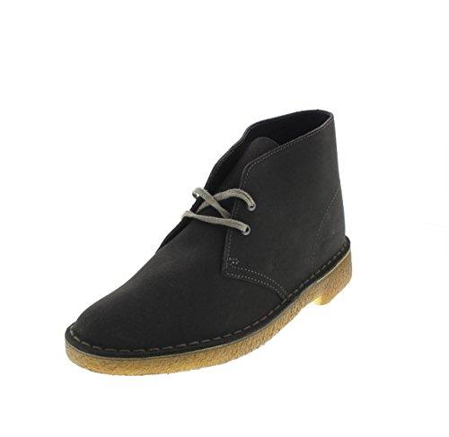 Clarks Boots Desert Boot