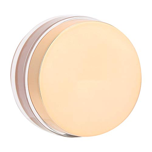 Correcting Concealer, Waterproof Eye Base Cream Brightening Eyeshadow Primer Long‑Lasting Under Eye Concealer for Dark Circles
