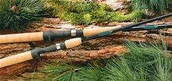 St. Croix Premier Casting Rod, PC60MF by St Croix