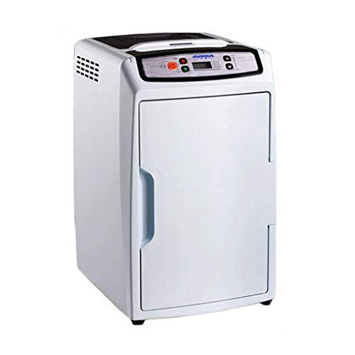 HSJ WYQ- Caja de calefacción y refrigeración for el automóvil 12L Calefacción Dual for el hogar y el automóvil Refrigeración de la calefacción refrigeración